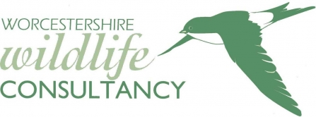 Worcestershire Wildlife Consultancy logo